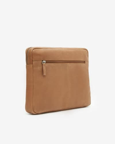 POUCH CARY, TOBACCO