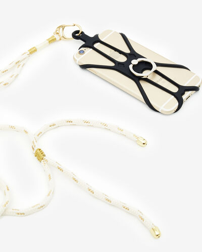 NECK LACE THAO, IVORY